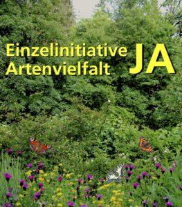 poster_einzelinitiative_v2